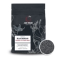 Mens hot wax formulated for easy male intimate waxing.