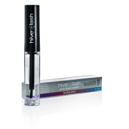 Brow Lamination Bonding Serum
