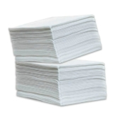 Disposable Towels